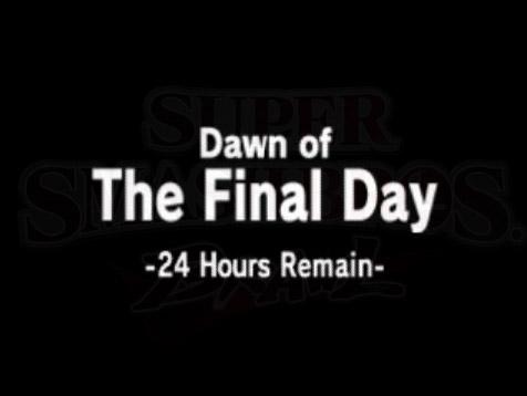 final-day.jpg